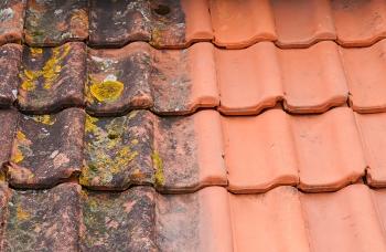 Dach-Vorher-Nachher01