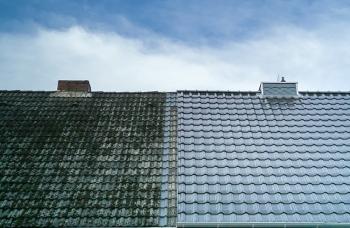 Dach-Vorher-Nachher02